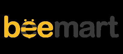 logo-beemart-1.png