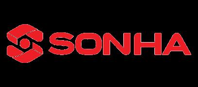 logo-sonha-1.png